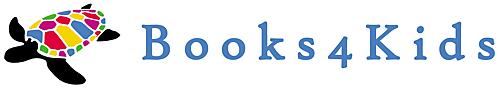 Books4Kids - Livres jeunesse en anglais